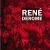 René Derome : Le Haut-Saint-Laurent et la Gaspésie en photos