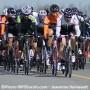 """""""Full vélo"""" : Critérium de Beauharnois et le GP de Ste-Martine"""