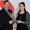Affaires – C.A.T. Transport gagne aux Mercuriades 2013