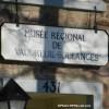 Valorisation du patrimoine culturel – École d'été du patrimoine