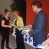 Des jeunes s'illustrent au 11e Gala Mérite en histoire