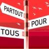 La Semaine de l'action bénévole dans le Haut-Saint-Laurent