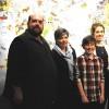 Vaudreuil-Soulanges fêtera la Semaine québécoise des familles