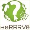 HeRRRVé : Un bottin pour répertorier les récupérateurs