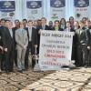 Hockey – Brunch des Champions : les Grenadiers honorés
