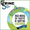 CEZinc fête ses 50 ans – Journée Portes ouvertes le 25 mai