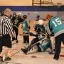 Châteauguay hôte d'un championnat provincial de hockey