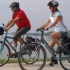 L'immatriculation des vélos n'est plus obligatoire