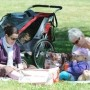 Vaudreuil-Dorion souligne la Journée de la famille
