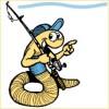 Pêcheurs en herbe – Initiation à la pêche sportive