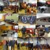 DEP mécanique agricole – Une nouvelle formation en région