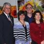La Vallée-du-Haut-Saint-Laurent s'inscrit dans la coopération franco-québécoise