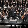 Foule record au concert du Choeur classique de Vaudreuil-Soulanges