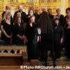 Encore quelques billets pour le concert de Gabriel Thibaudeau