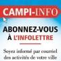 Le Campi-Info est lancé