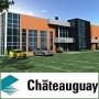 Journée Portes ouvertes au nouveau garage municipal de Châteauguay