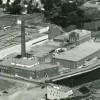 Anciens travailleurs de la Montreal Cotton recherchés
