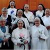 Cérémonie en hommage aux Soeurs Dominicaines – Elles quittent la région après 86 ans