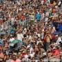 Bilan officiel des 75es Régates – 158 000 spectateurs !