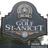 Tournoi de golf et nouveautés à la Chambre de commerce