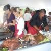 10 août – Fête familiale de Saint-Louis-de-Gonzague
