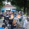Les Mardis en Musique se poursuivent au parc Sauvé