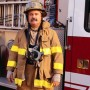 Des pompiers d'ici en renfort à Lac-Mégantic