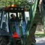 Plusieurs chantiers à Vaudreuil-Dorion dès le 5 août