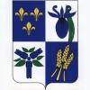 Rassemblement des Martineau d'Amérique à Vaudreuil-Dorion