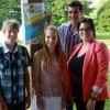 Aide financière pour des projets de jeunes de 12 à 25 ans