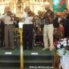 26e Messe des violoneux ce dimanche à Saint-Timothée