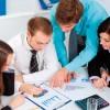 Études universitaires – Tout savoir sur la gestion de projet