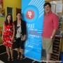 Tout savoir sur la sensibilisation à l'entrepreneuriat jeunesse