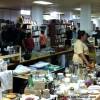 Déjà la 32e édition du Bazar de Bellerive
