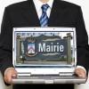 Les séances du conseil municipal de Châteauguay en direct sur le Web