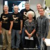 Le 9e Rallye de Coton-46 sera au profit de la Recyclerie