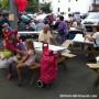 Le dernier Pique-nique au parc de la saison aura lieu au Marché public