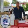 Patrice Schoune au Championnat mondial de sommelier en bières