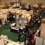 Beauharnois, ville en vedette au prochain Salon ExpoHabitation de Montréal