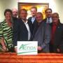 Guy Pilon et le Parti de l'Action de Vaudreuil-Dorion lance leur campagne