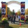 Record – 40 000 personnes au Festival des Couleurs de Rigaud