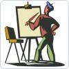 Châteauguay – appel aux artistes en arts visuels