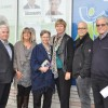 Élections – L'équipe Nathalie Simon prête pour un 2e mandat