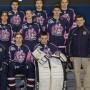 Hockey – Match rose pour la cause à Châteauguay