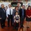 Le CSSS du Suroît lance sa campagne de vaccination antigrippale