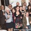 35 000 $ en soutien à des artistes de Vaudreuil-Soulanges