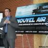 Affaires – Nouvel Air, des spécialistes en assainissement de l'air