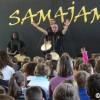 Le Projet Samajam se poursuit à l'école Langlois