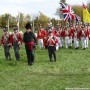 Bataille-de-la-Châteauguay : faire honneur à son passé