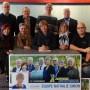 L'équipe Action Citoyenne dévoile sa stratégie économique